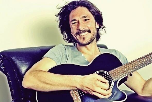 Kaybolan müzisyen Metin Kor'un cesedi bulundu...