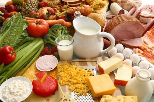 Ketojenik beslenme nedir?