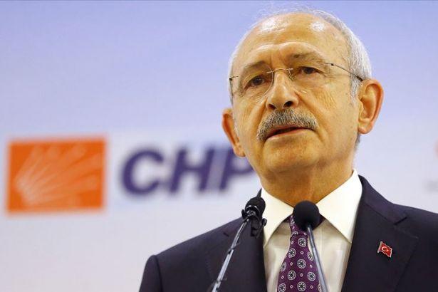 Kılıçdaroğlu: Çok yakında iktidar olacağız, tabanımız hazırlıklı olmalı