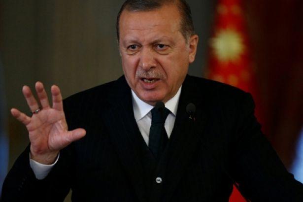 'Kılıçdaroğlu, psikologlara Erdoğan'ın ruh halini sordu'