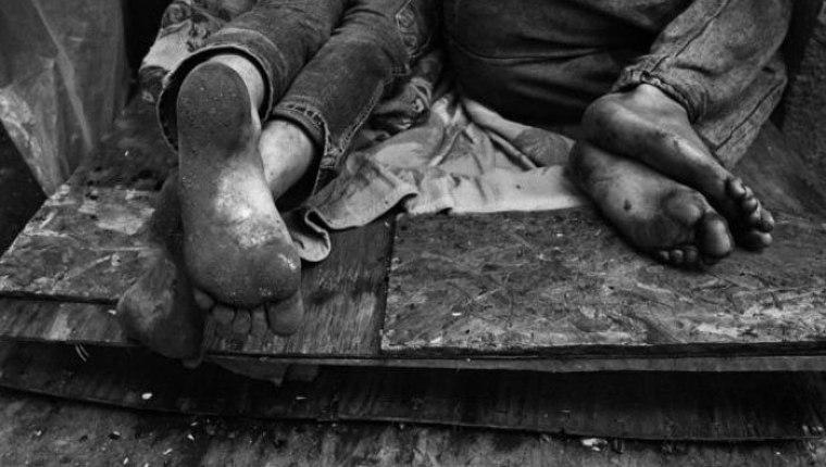 Kimsesiz 3 bin 300 çocuk devlet kadrolarında işe alınacak