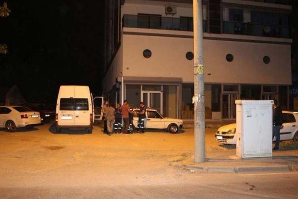 Kimya öğrencisi evde deney yaptı: 2 ölü, 3 kişi hastanede