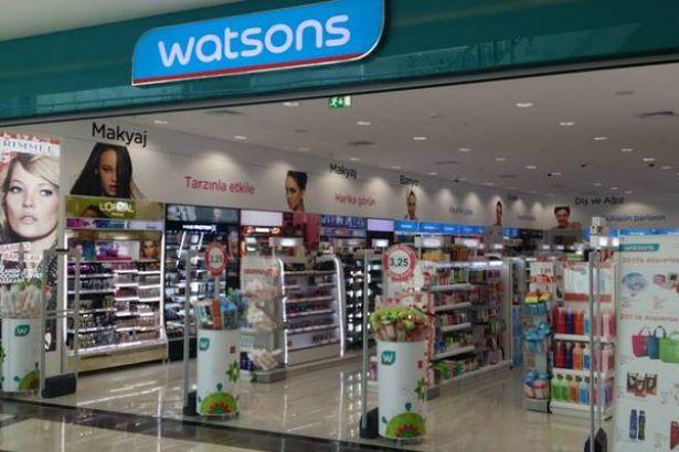 Kız çocuğuna çıplak arama yapan mağazaya dava