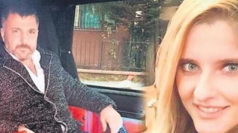 Kız kardeşini uykusundan uyandırıp öldüren Erhan Timuroğlu'nun cezası belli oldu