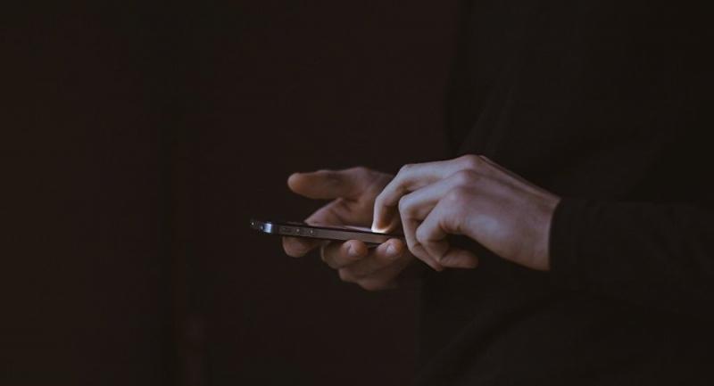 Klonlanmış IMEI'ye sahip telefonlar 4 ay içinde kapatılacak