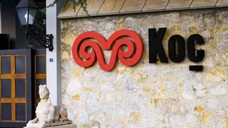 Koç Holding, makarna ve unlu gıdadan çekiliyor