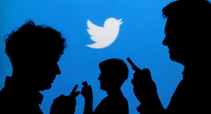 Konum bilgilerini paylaşan Twitter özür diledi