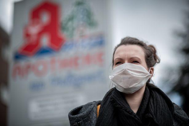 British Medical Journal: 'Koronavirüs'e yakalanan 5 kişiden 4'ünde hiç belirti yok'