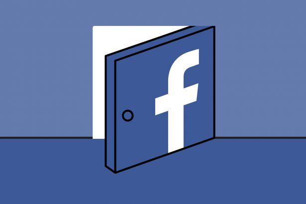 Kredi çekecek olanlara Facebook incelemesi