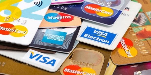 Banka ve kredi kartlarında limit değişiyor!