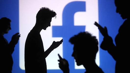 Kullanıcılar Facebook'un aşırı müdahaleciliğinden rahatsız