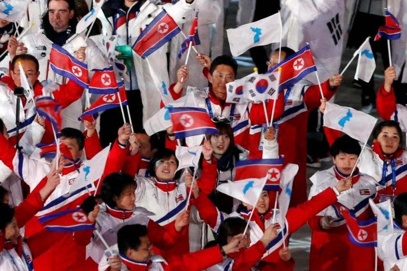 Kuzey Kore, Güney Kore'nin telefonlarına çıkmıyor