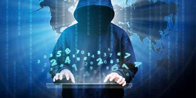 Kuzey Kore Türkiye'ye Siber Saldırı Düzenledi
