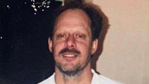 Las Vegas saldırısı: Katliamın nedeni konusunda 5 teori
