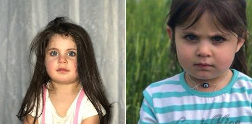 Leyla'nın amcası: Gizli numaradan bir kadın aradı, 'Leyla bizde, yazık oldu' dedi