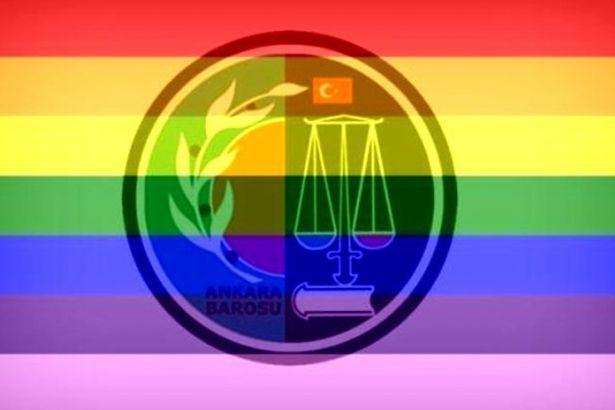 LGBT Hakları Merkezi kuruldu