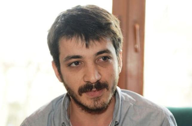 LGBTİ Onur Haftası Komisyonu'ndan gözaltına alınan Levent Pişkin ile ilgili açıklama