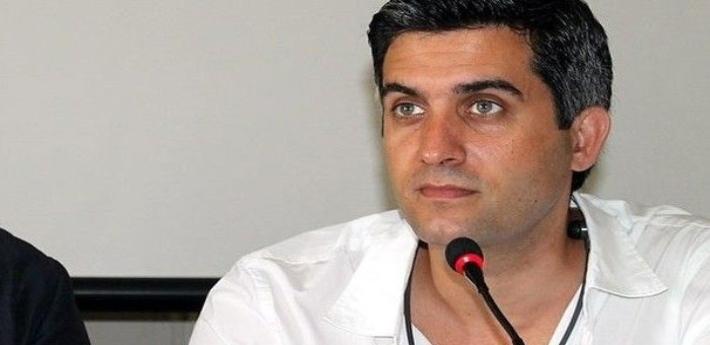 Mehmet Ali Alabora: İddianamede hiçbir şey gerçek değil