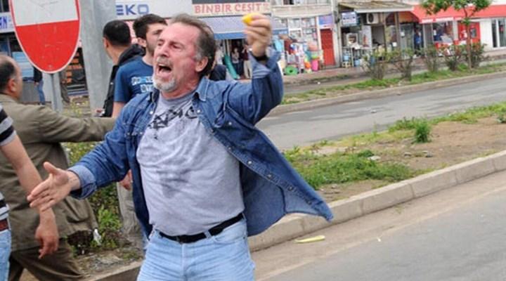 Metin Lokumcu davası: 13 polis hakim karşısına çıktı