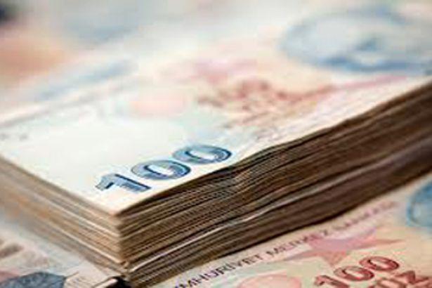 Mey İçki'ye 155 milyon liralık para cezası