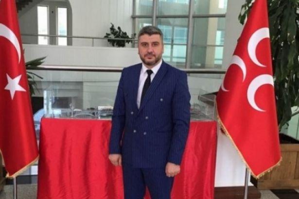 MHP adayı: Hakkımda kara propaganda yapıyorlar, Atatürkçü diyorlar!
