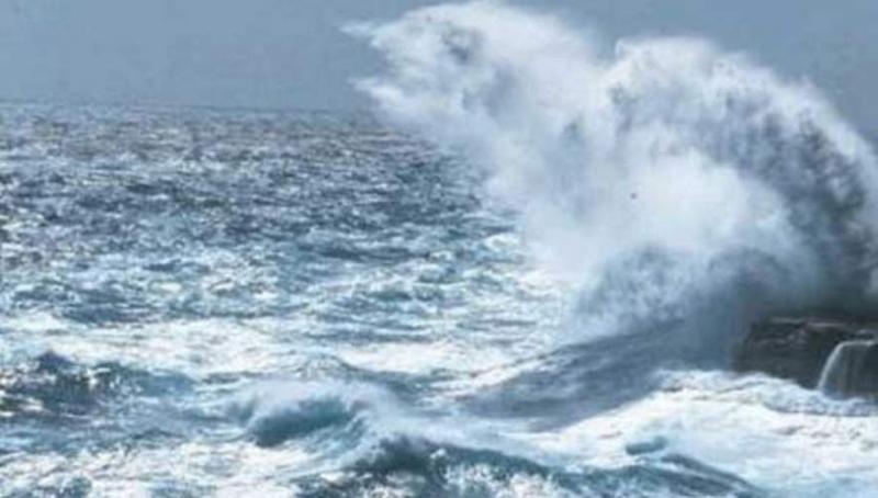 Mülteci teknesi battı: 16 kişi öldü, 30 kişi kayıp