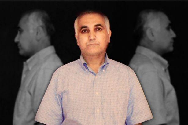 Murat Kelkitlioğlu: Adil Öksüz ABD'ye kaçtı