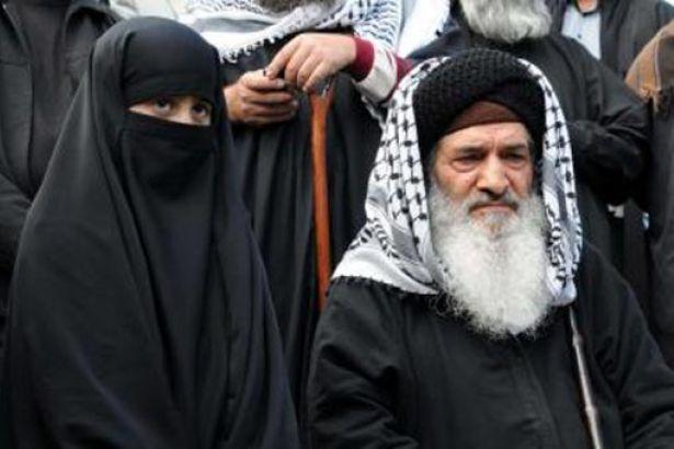 Müslüm Gündüz: Bu memleketten ya Kemalistler gidecek ya biz