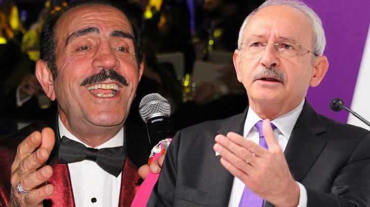 Mustafa Keser: Şehit evinde türkü söyleyip tepki almazsam yüzüne tüküreceğim!