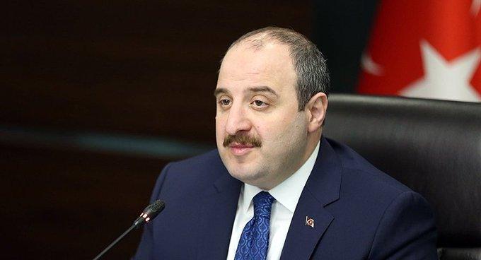 Mustafa Varank: Devletimiz bu çapulculara asla fırsat vermeyecek