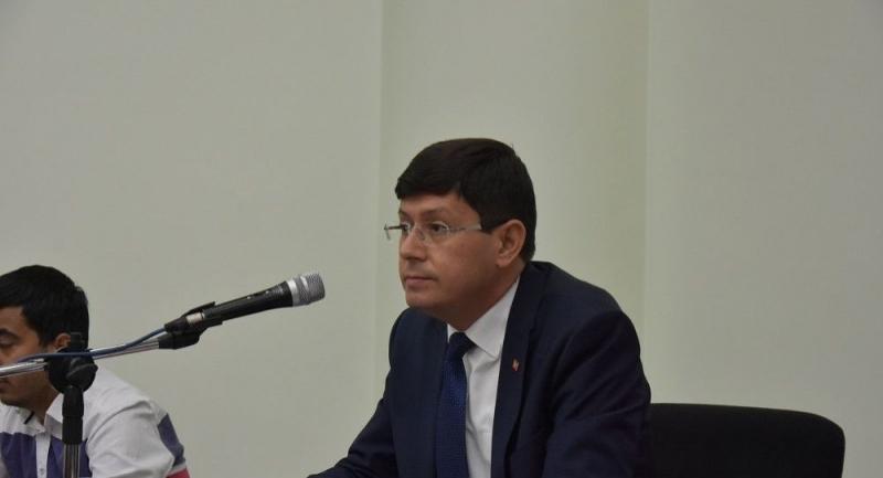 Nazilli Belediyesi kendine 2.077.920.99 TL ceza kesti