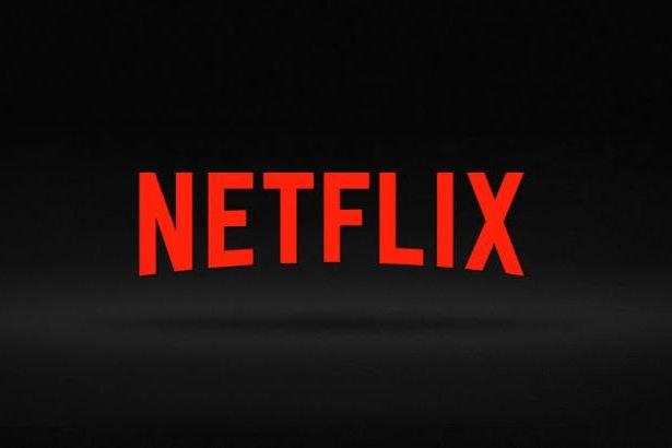 Netflix, şifresini paylaşanların hesaplarını kapatabilir