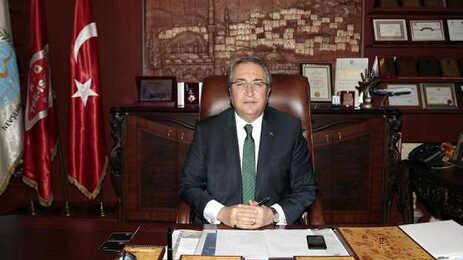 Nevşehir belediye başkanı: Erdoğan istifamı isterse 'Neden ben' diye sormam