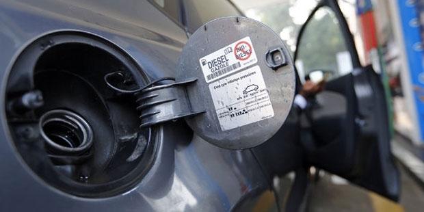 Norveç'te hava kirliliği nedeniyle dizel araç kullanımı yasakladı