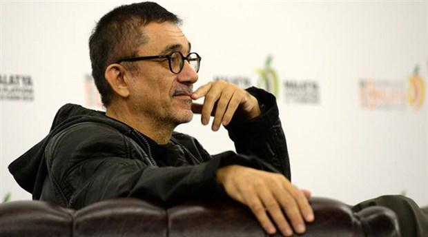 Nuri Bilge Ceylan: Öğretici filmler hiç hoşuma gitmez