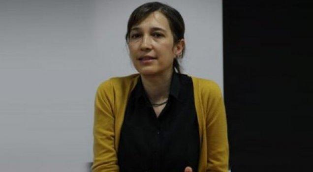 Nuriye Gülmen: Akademisyenler arasında muhbir komiteleri oluşturuluyor