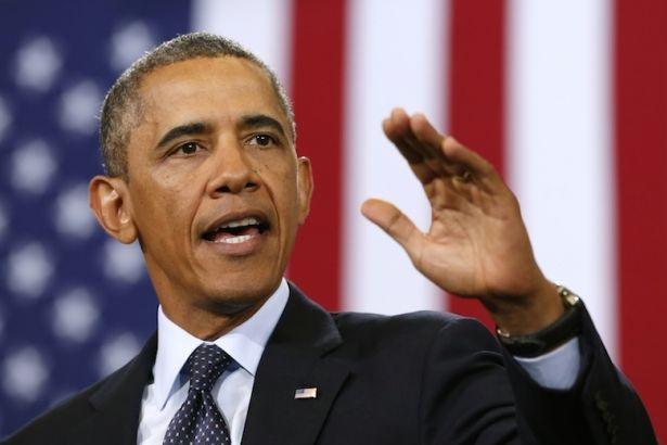 Obama: 2020'nin Amerika'sında ırkçılık normal olmamalı, olamaz