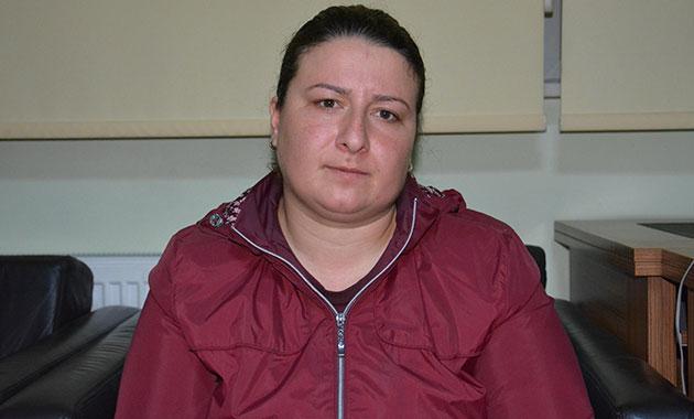 Okul müdürü ve öğretmeni vuran polisin eşi: Olayda ağır tahrik var