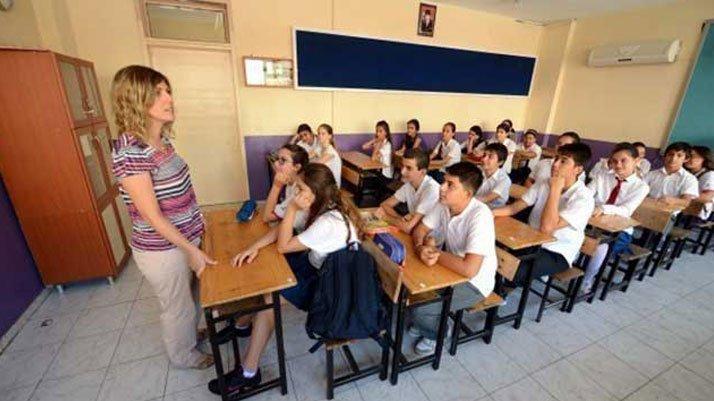 Okullara kayıt başladı, zorla bağış tepki gördü, bazı velilerden 25 bin TL istendi