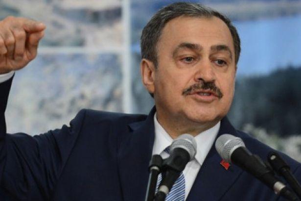 Orman ve Su İşleri Bakanı: Türkiye susuz kalabilir!