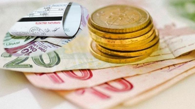 Özel okul ücretleri 100 bin liraya dayandı