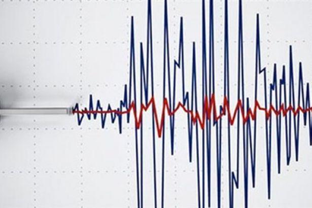 Özener: Bir sonraki deprem 7'nin üzerinde olacak!