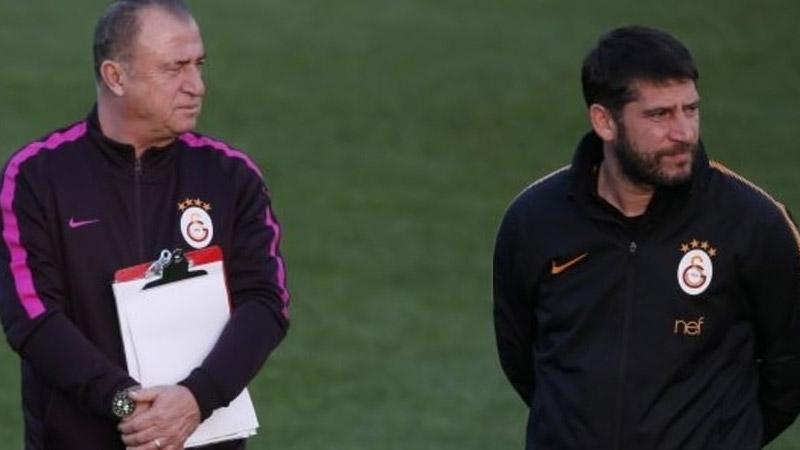 PFDK, Fatih Terim'e 4 maç ceza verdi