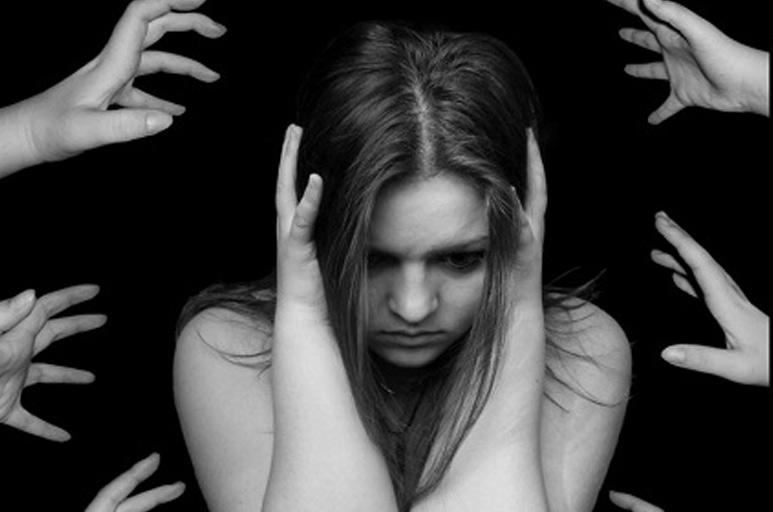 Psikolog Nazlıcan Özkan: Gelir adaletsizliğinin olduğu ülkelerde hastalıklar artıyor
