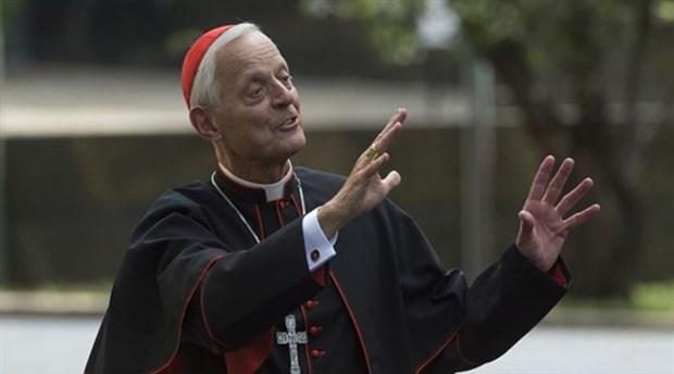Rahiplerin binden fazla çocuğu taciz ettiği ortaya çıktı