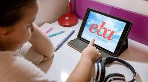 Rapor: 5 milyon öğrenci EBA'ya erişemedi