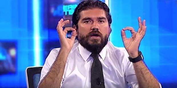 Rasim Ozan Kütahyalı: AK Parti 2019'da iktidardan düşer