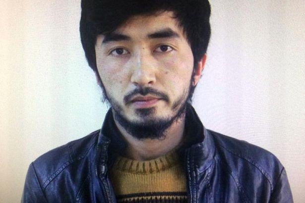 Reina katliamıyla ilgili 1 kişi daha gözaltına alındı