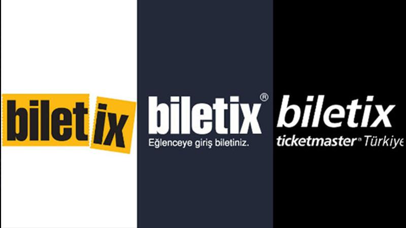 Rekabet Kurumu'ndan Biletix'e soruşturma!