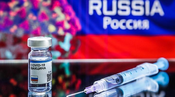 Rusya Sağlık Bakanı: Koronavirüs aşısı iki haftaya hazır olacak